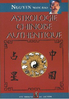 Books By Master Rao Your free personalized chinese and western horoscopes. books by master rao