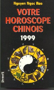 Books By Master Rao Time lesled lechnlques of mundane astrology. books by master rao