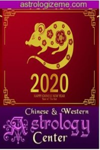 Master Rao Astrology Center 2020. Free Horoscope, Astrology, Chinese Horoscope, Chinese Astrology, Love Compatibility Horoscopes