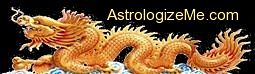 Master Rao Astrology Center 2011-2020. Horoscope, Astrology, Chinese Horoscope, Chinese Astrology, Love Compatibility Horoscopes