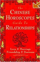 Recommended Book Chinese Horoscopes Guide To Relationship Chinese new year began on january 25, 2020 and marks the year of the rat. recommended book chinese horoscopes guide to relationship
